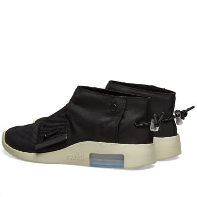 on sale 707bd 55dc8 ... Nike Air x Fear Of God Strap