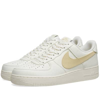 08fd4ff7dd2d Nike Air Force 1  07 Premium ...