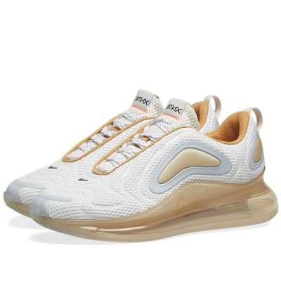 new product 075b5 99de5 Nike Air Max 720 ...