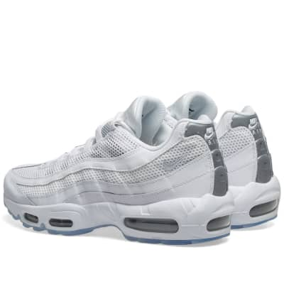 big sale e82b4 583fe Nike Air Max 95 Essential Nike Air Max 95 Essential