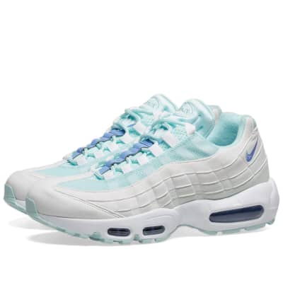 best sneakers 52ebc ddd60 Nike Air Max 95 W ...