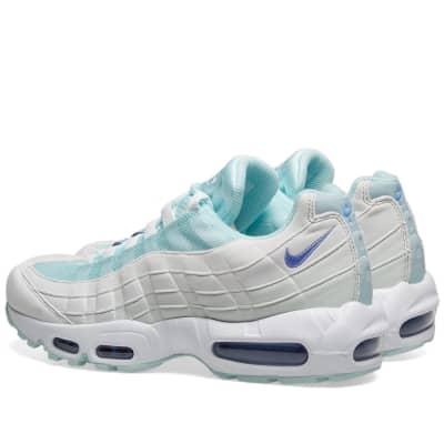 buy online 75df6 61f62 Nike Air Max 95 W Nike Air Max 95 W