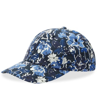 24ed5eb7e4d47 Norse Projects Liberty Sports Cap ...