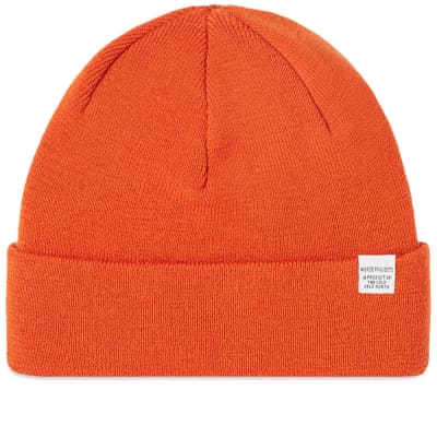 b93019c698cbe Norse Projects Top Beanie ...