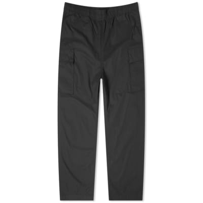 new product 3b638 88b57 Our Legacy Rest Pant ...