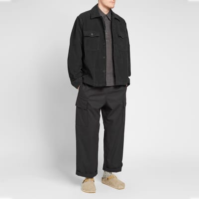 check out ddc08 cd5f0 Our Legacy Rest Pant Our Legacy Rest Pant