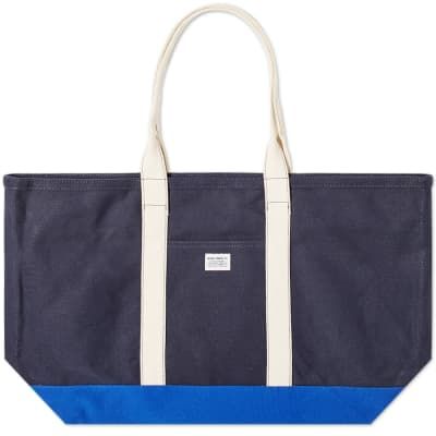 Norse Projects Stefan Beach Bag