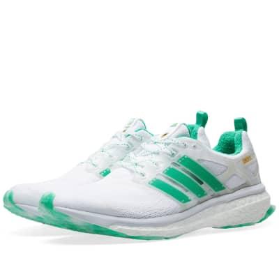 Adidas Consortium x Concepts Energy Boost ... b59fedef2048