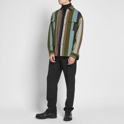 Hedendaags END. | Globally Sourced Menswear GM-26