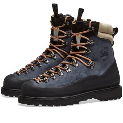 Diemme Everest Hiking Boot