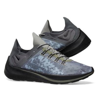 Nike EXP-X14