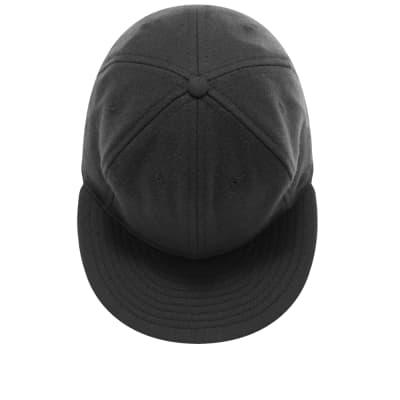 Ebbets Field Flannels Vintage Standard Cap