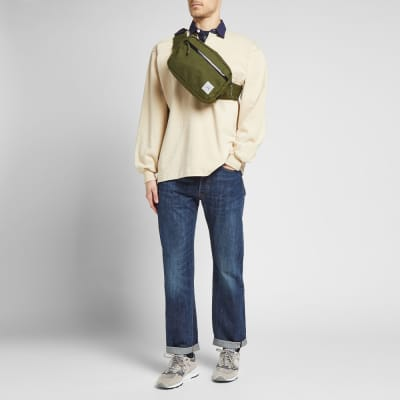 Epperson Mountaineering Sling Bag