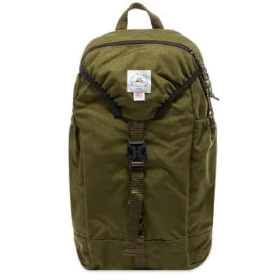 Epperson Mountaineering Small Climb Pack
