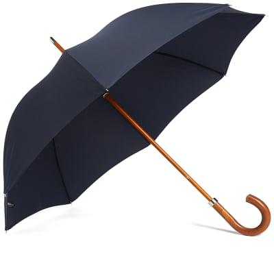London Undercover City Gent Lifesaver  Umbrella