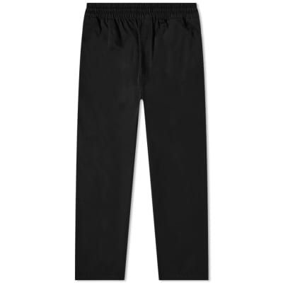 Polar Skate Co. Karate Pant