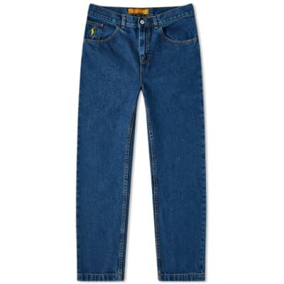Polar Skate Co. '90 Jeans