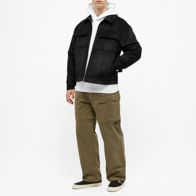 Polar Skate Co. Cord Jacket