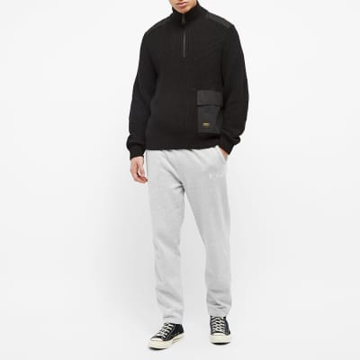 Polar Skate Co. Default Sweat Pant