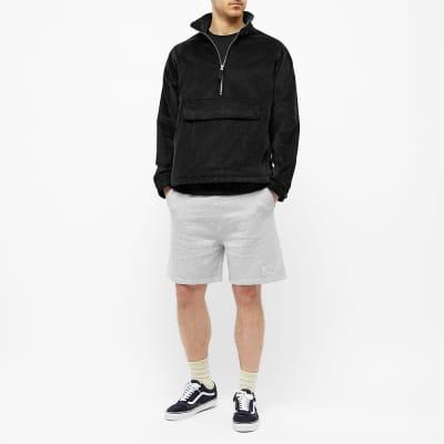 Polar Skate Co. Default Sweat Short