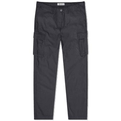 Vanquish Tapered Cargo Pant