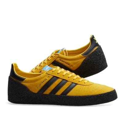 buy online d15e9 cbaa8 Adidas Montreal 76 Adidas Montreal 76 · Adidas Montreal 76 Bold Gold, Core  Black  White