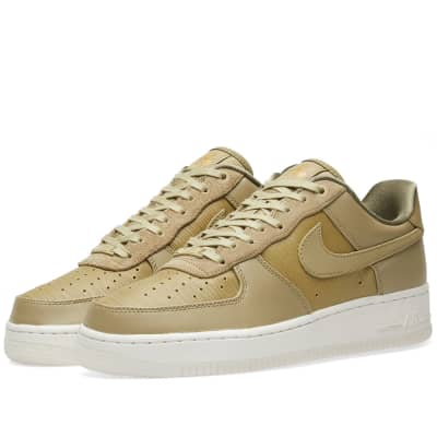 Nike Air Force 1 '07 Lux W