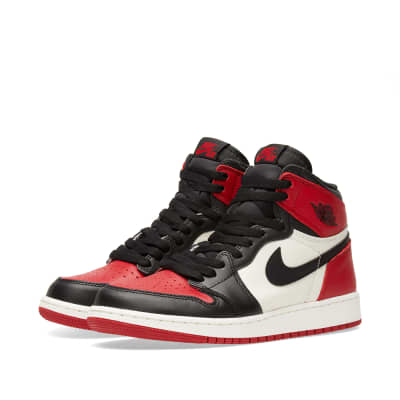 Nike Air Jordan 1 Retro High OG GS