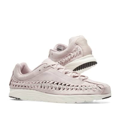 Nike Mayfly Woven W