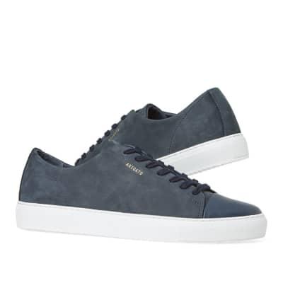 a6c6d964847 Axel Arigato Toe Cap Sneaker Axel Arigato Toe Cap Sneaker