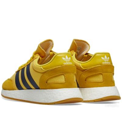 233ac4faecbd ... Adidas I-5923 Samstag Pack