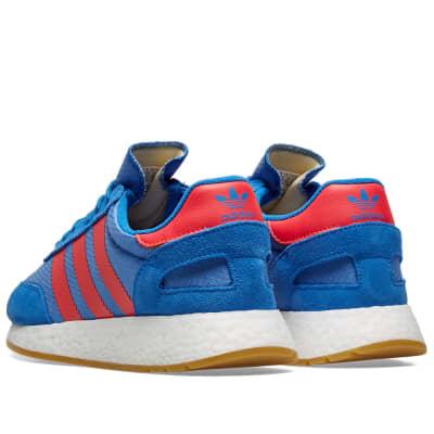 ae64e06f0d7c Adidas I-5923 Adidas I-5923