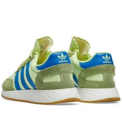 97158a1d7ca3 Adidas I-5923 Adidas I-5923