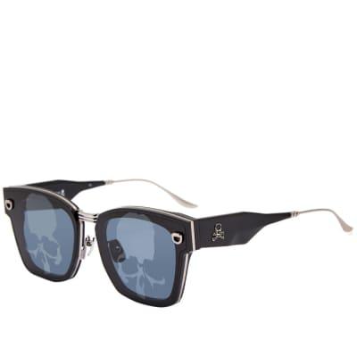 30f53cbdad3d MASTERMIND WORLD MM005 Sunglasses ...