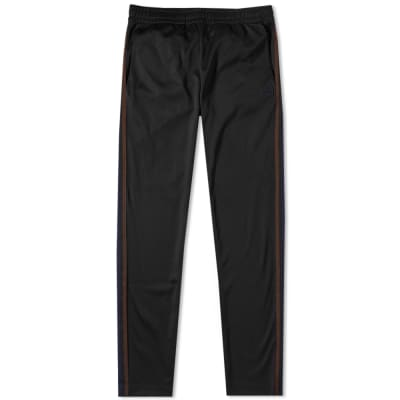 Acne Studios Norwich Face Taped Track Pant