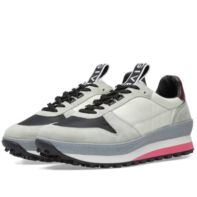 Givenchy TR3 Runner