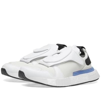 a09b7cce6f9d6c Adidas Futurepacer Adidas Futurepacer · Adidas Futurepacer Grey