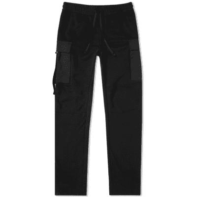 1017 ALYX 9SM Utility Sweat Pant