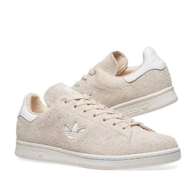 aece00ee1a0 Adidas Stan Smith Premium Suede Adidas Stan Smith Premium Suede