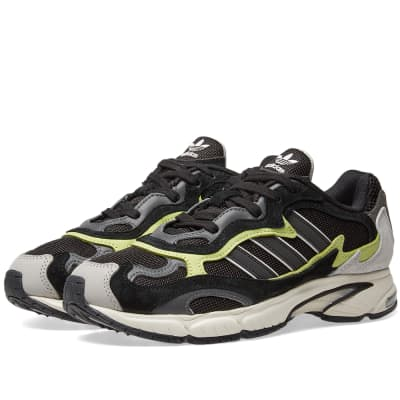 14d89812df Adidas Temper Run ...