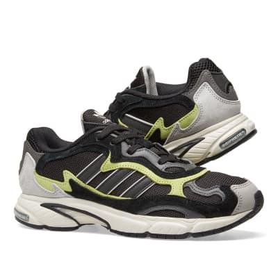 9a958f0ee Adidas Temper Run Adidas Temper Run