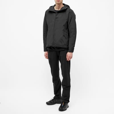 Veilance Anneal Down Jacket