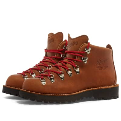 Danner Mountain Light Boot