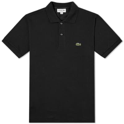 Lacoste Classic L12.12 Polo