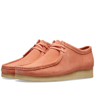 3790c30ba3da Clarks Originals Wallabee Clarks Originals Wallabee