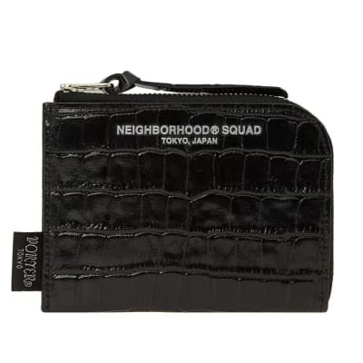 Neighborhood x Porter-Yoshida   Co. 9c76f61eaffa2
