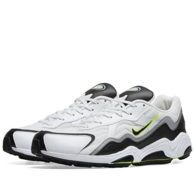 a7e183f8ef92 Nike Zoom Alpha QS ...