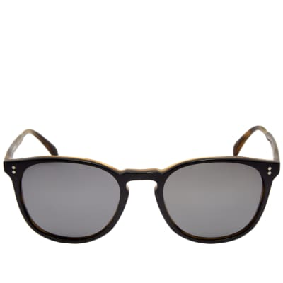 Oliver Peoples Finley Esq. Sunglasses