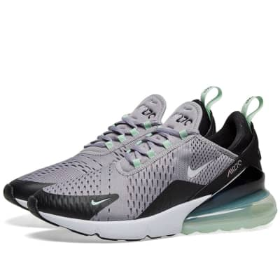 hot sale online 55a80 c1d1d Nike Air Max 270 ...