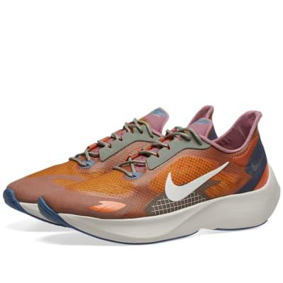 huge selection of 5ef56 4f2fa Nike Vapor Street PEG ...